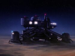 Velara Base