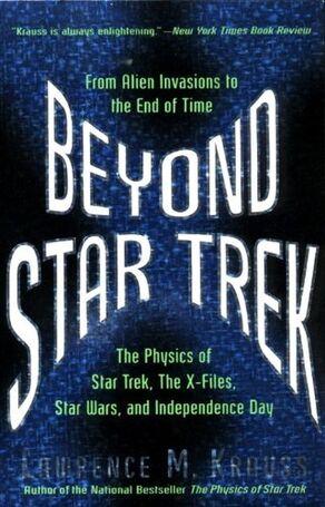 Beyond Star Trek.jpg