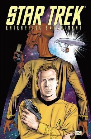 Enterprise Experiment.jpg