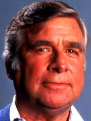 Gene Roddenberry 1980er