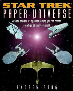 Paper Universe cover.jpg
