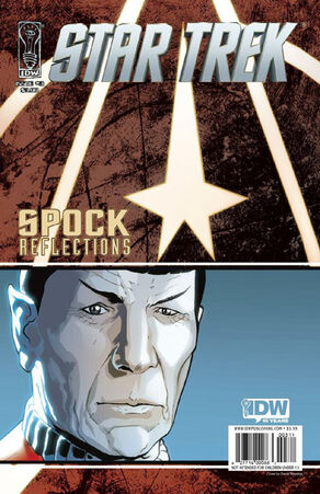 Spock Reflections issue 3 cover.jpg