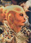 Star Trek Deep Space Nine - Profiles Card Quark4