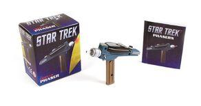 Star Trek Phaser cover.jpg