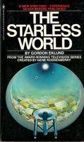 The Starless World 1974