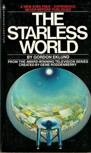 Cover of the 1978 original