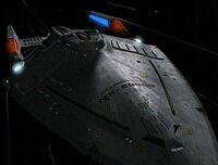 USSPrometheus2374 (fore)