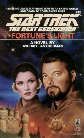 Fortunes Light