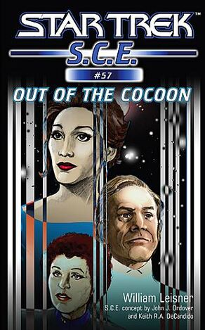 Out of the Cocoon eBook cover.jpg