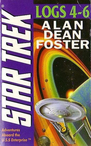 Star Trek Logs 4-6.jpg
