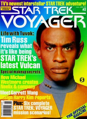 VOY Official Magazine issue 2 cover.jpg