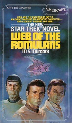 Web of the Romulans.jpg
