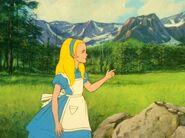 Alice Wunderland 2269