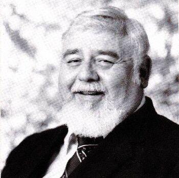 Jerry Finnerman