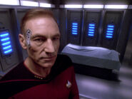 Picard-Jack Crusher corpse