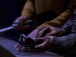 Romulan Tricirder