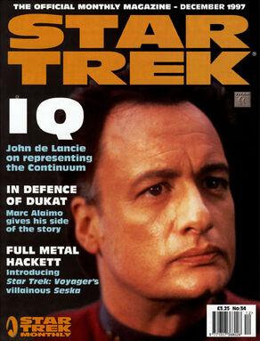 STM issue 34 cover.jpg