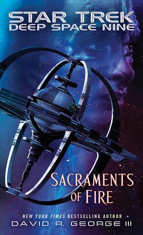 Sacraments of Fire cover.jpg