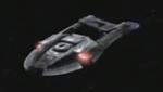 Steamrunner class, 2375