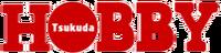 Tsukuda Hobby logo
