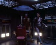 Bajoran transport interior 1