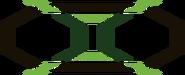 Banean logo
