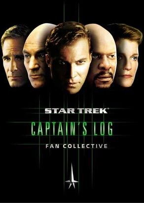 Fan Collective - Captain's Log cover.jpg