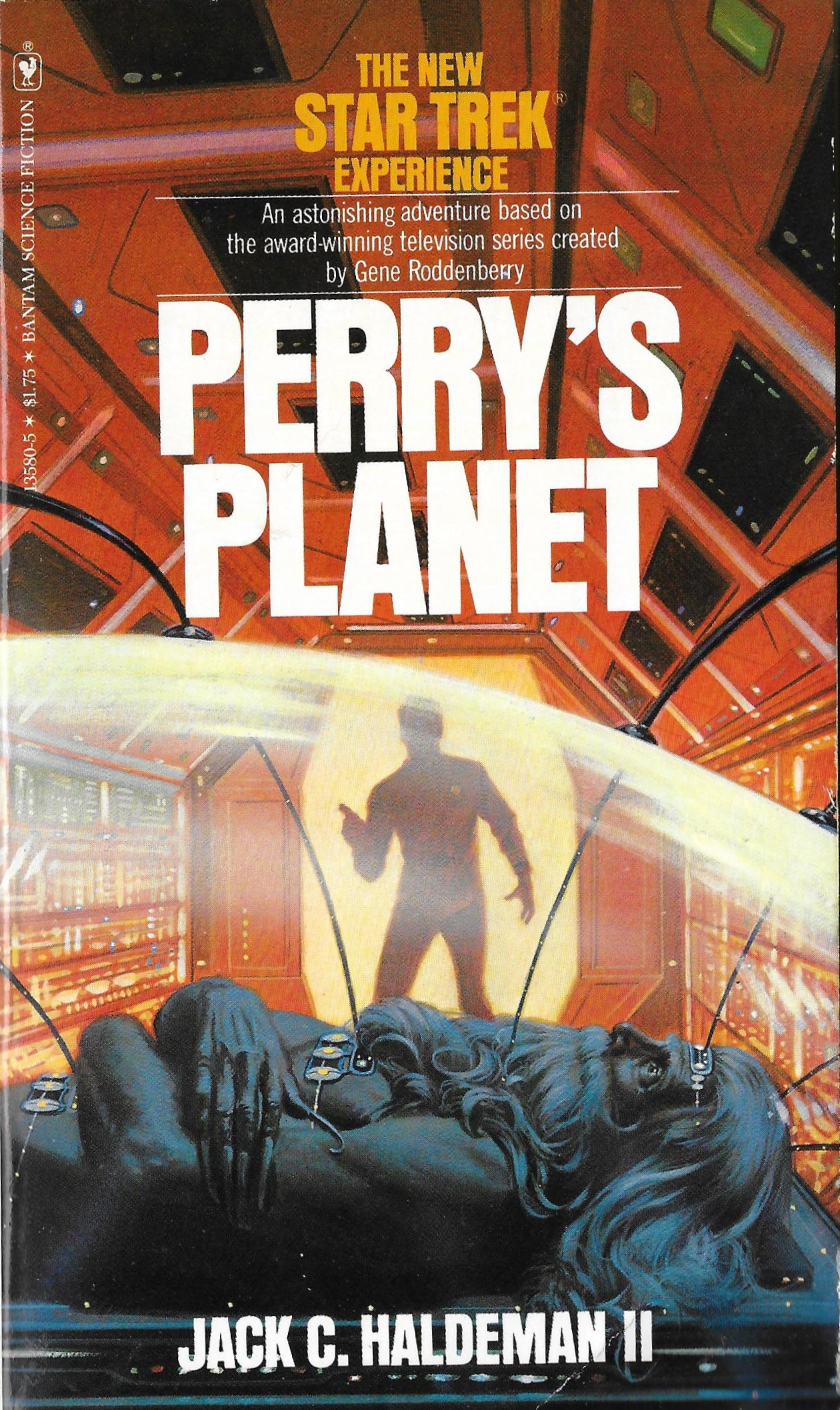 Perrys Planet cover.jpg