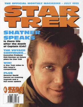 STM issue 5 cover.jpg