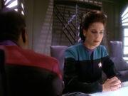 Sisko berichtet von schlechten Prognosen
