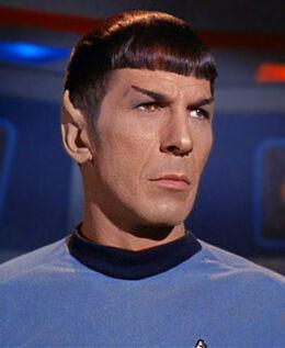 Spock-2267