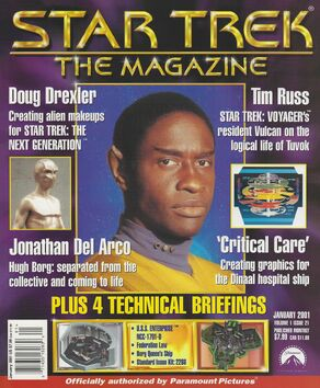Star Trek The Magazine volume 1 issue 21 cover.jpg