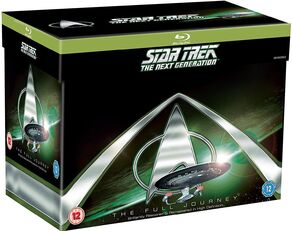 Star Trek The Next Generation - The Full Journey Blu-ray.jpg