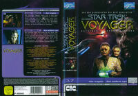 VHS-Cover VOY 3-07
