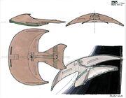 D'Kora class concepts