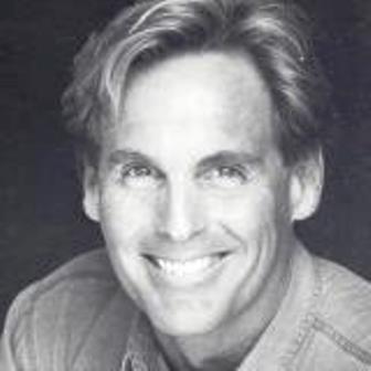 David Gene Gibbs