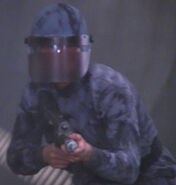 Mordanite soldier 4