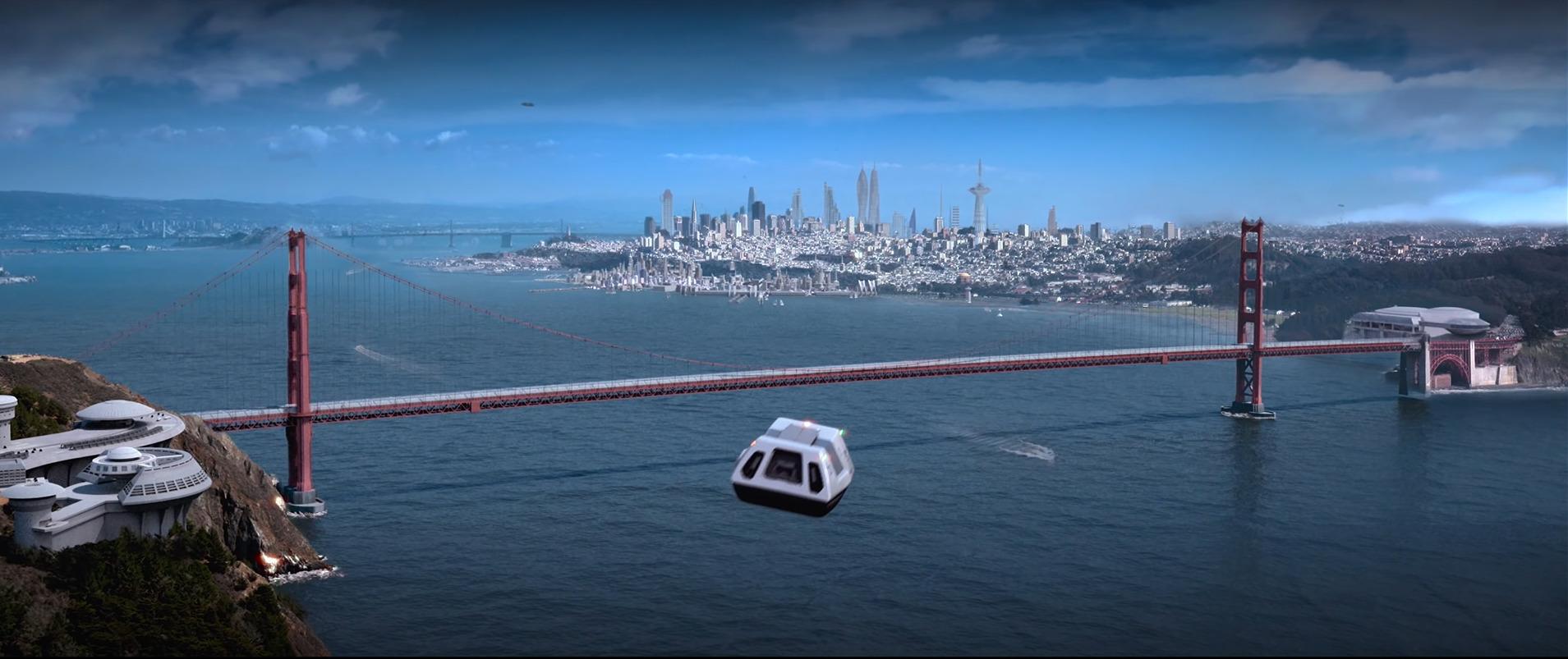 San Francisco, 2270s.jpg