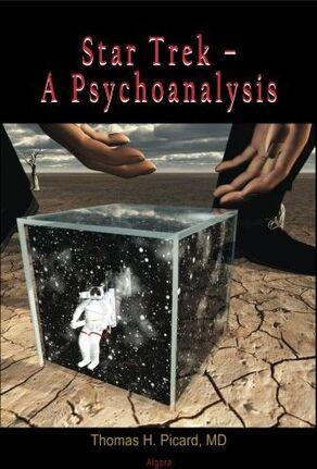 Star Trek A Psychoanalysis.jpg