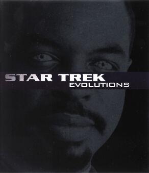 Star trek evolutions cover.jpg