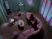 Galaxy Counselorbüro