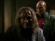 Kahlest und Picard