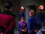 Rutian interrogation