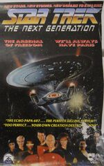 TNG Vol 10 UK rental video cover