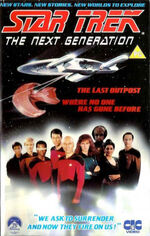 TNG Vol 3 UK rental video cover