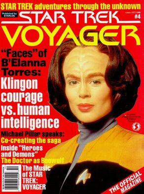VOY Official Magazine issue 4 cover.jpg