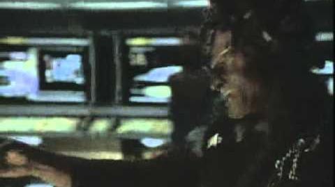 Voyager 3x01 - Basics, Part 2 - Trailer