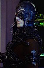 Borg drone 1 2365