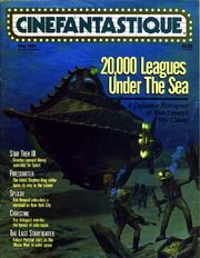 Cinefantastique cover 051
