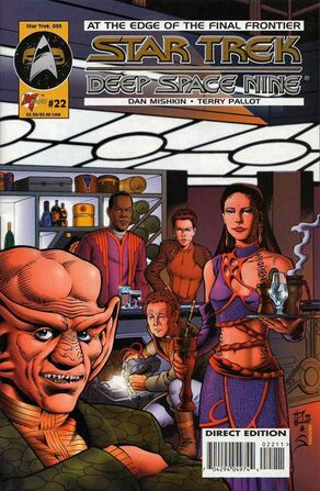 Deep Space Mine comic.jpg